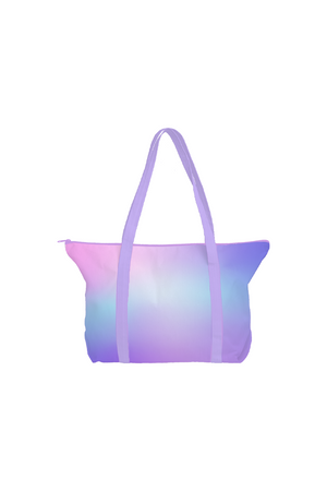 Dash for DVA: Tote Bag