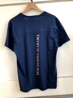 Delta Gamma Stretch Tee