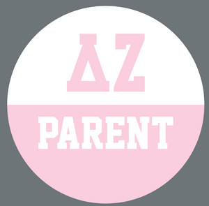 DZ Parent Button