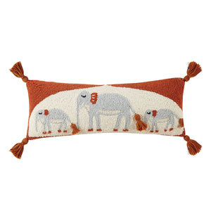 Alfi Trio Hook Pillow