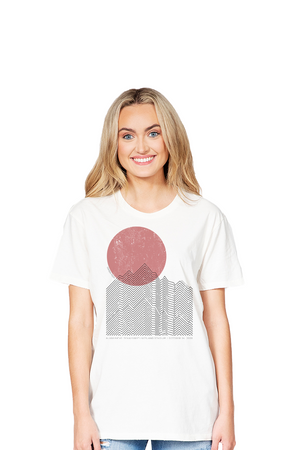 Alabama vs. Tennessee Game Day 2020 T-shirt