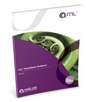 AXELOS' ITIL® Practitioner Global Summit is now available online
