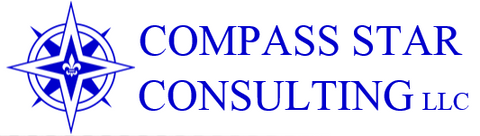Compass Star Consulting llc