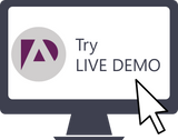 Free ITIL Service Transition Demo