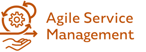 Agile Service Management Courses and Examination Vouchers