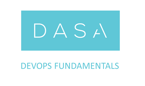 DASA DevOps Fundamentals