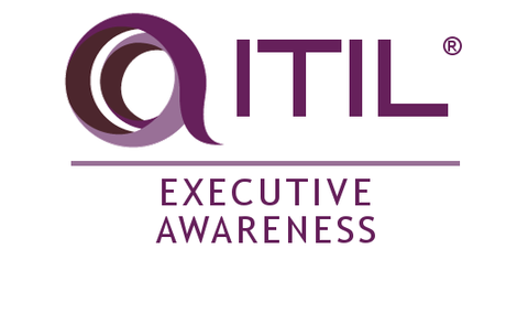 ITIL Executive Awareness Training