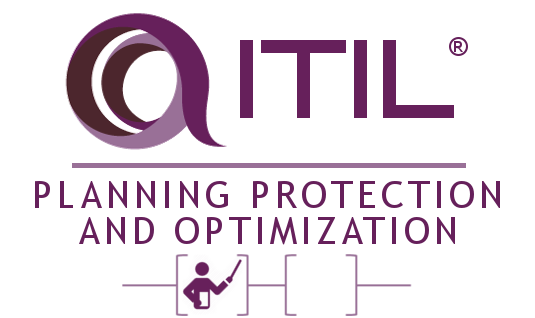ITIL® Planning Protection and Optimization