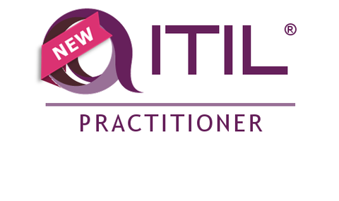 ITIL Practitioner Certification Training