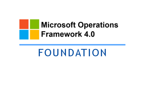 MOF 4.0 Foundation