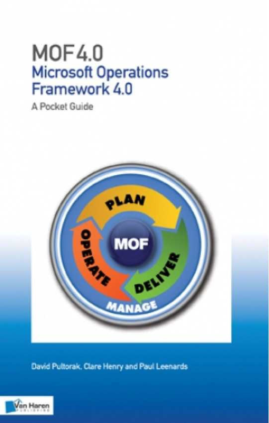 MOF 4.0 Pocket Guide