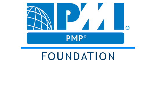 PMP® Foundation