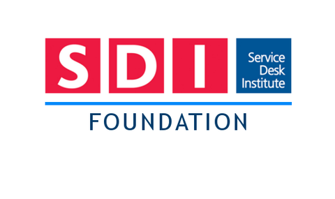 SDI® Foundation
