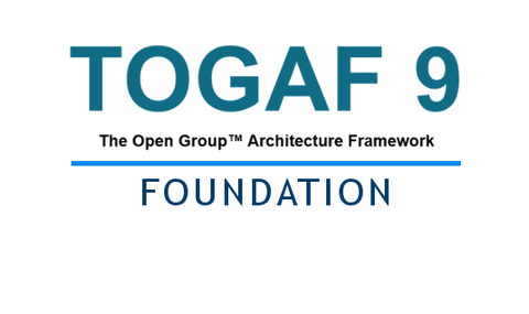 TOGAF® 9.1 Foundation