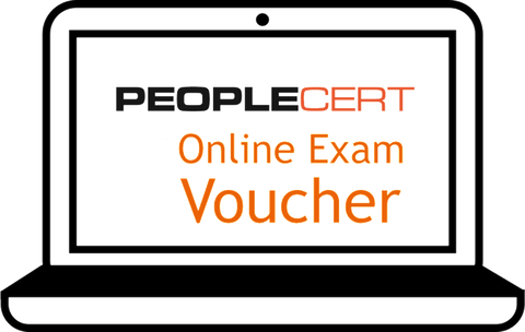 Examination Vouchers from PeopleCert