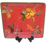 Tracy Porter Orchard Hill Platter - SARAJANEaccessories