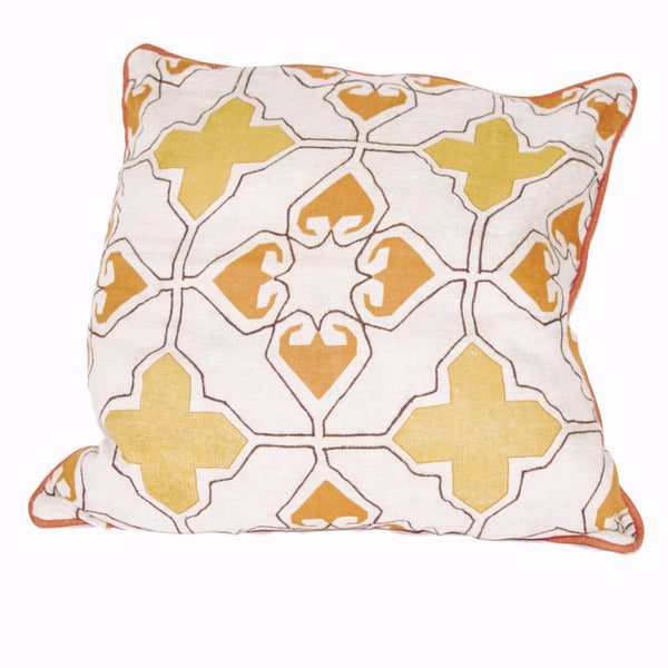 Perfect Pillow - SARAJANEaccessories
