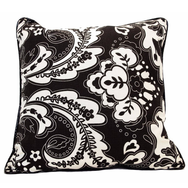 Pillow Goes Bold - SARAJANEaccessories