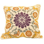 Pillow Talk Boho Style - SARAJANEaccessories