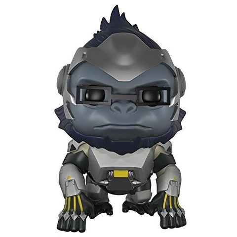 "Funko Pop Heroes Batman vs. Superman Doomsday 6"" Figure Summer Convention Exclusive #129"