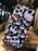 Jack Skellington Phone Case 200590