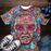 Sir Stan Lee - Real legend - All over print shirt