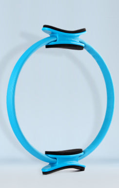 Pilates Yoga Ring