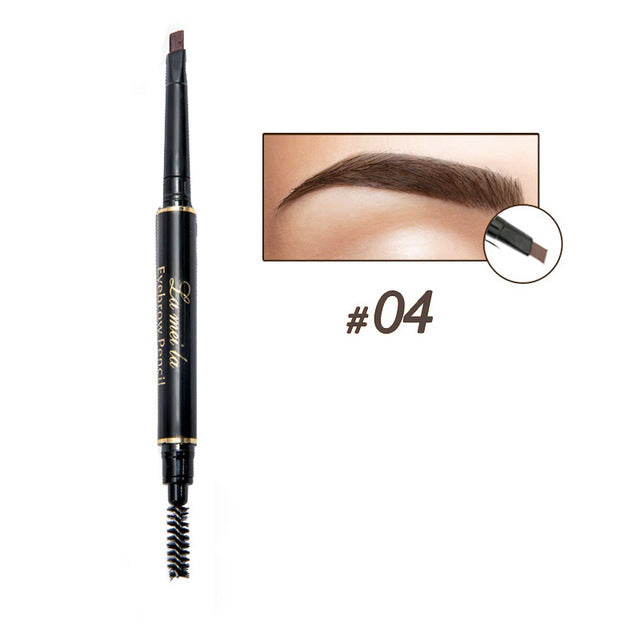 Eyebrow Pencil Waterproof