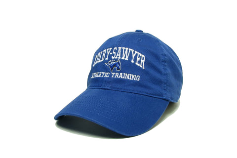 Legacy EZA Baseball Cap - Athletic Training