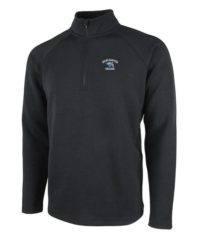 Men's Seaport 1/4 Zip