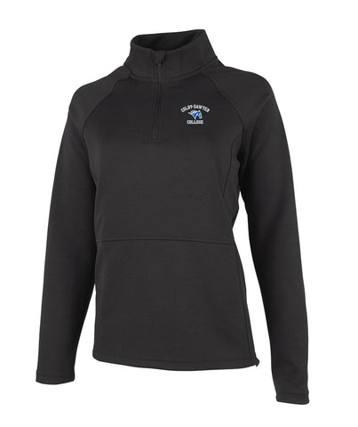 Women's Seaport 1/4 Zip