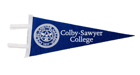 CSC Pennant, Small