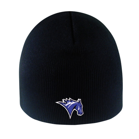 Charger Knit Winter Beanie