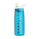 Camelbak Waterbottle