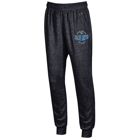 Powerblend Fleece Jogger