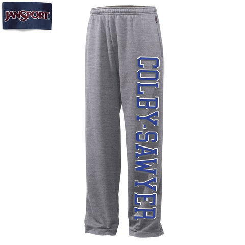 All New Campus Pant