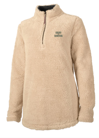 Newport Fleece