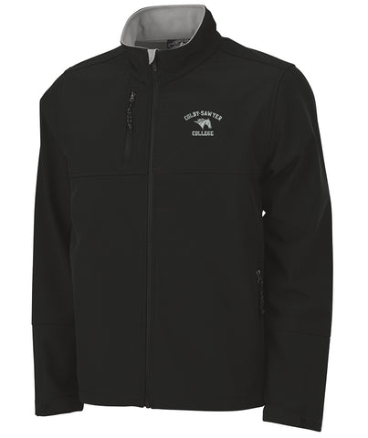 Ultima Soft Shell Jacket