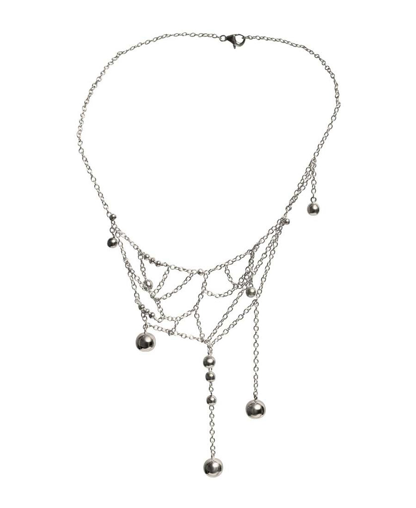 celestial shop necklace