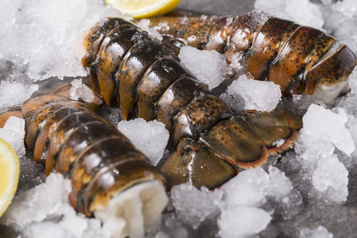 Best Lobster Tail Prices