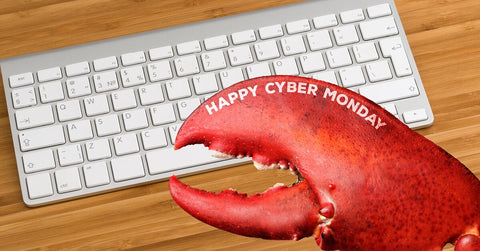 Cyber_Monday_Lobster Holiday