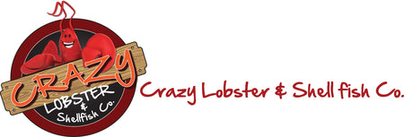 Crazy Lobster & Shellfish Co