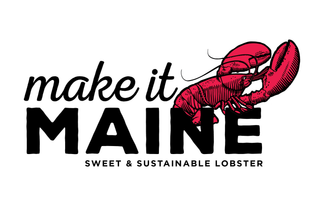 Live Maine Lobster Delivery