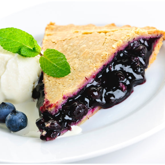 Buy Blueberry Pie