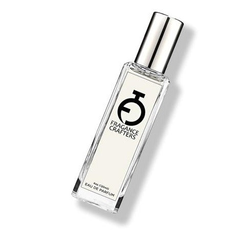 Our Interpretation of Chance Eau Fraiche (L)