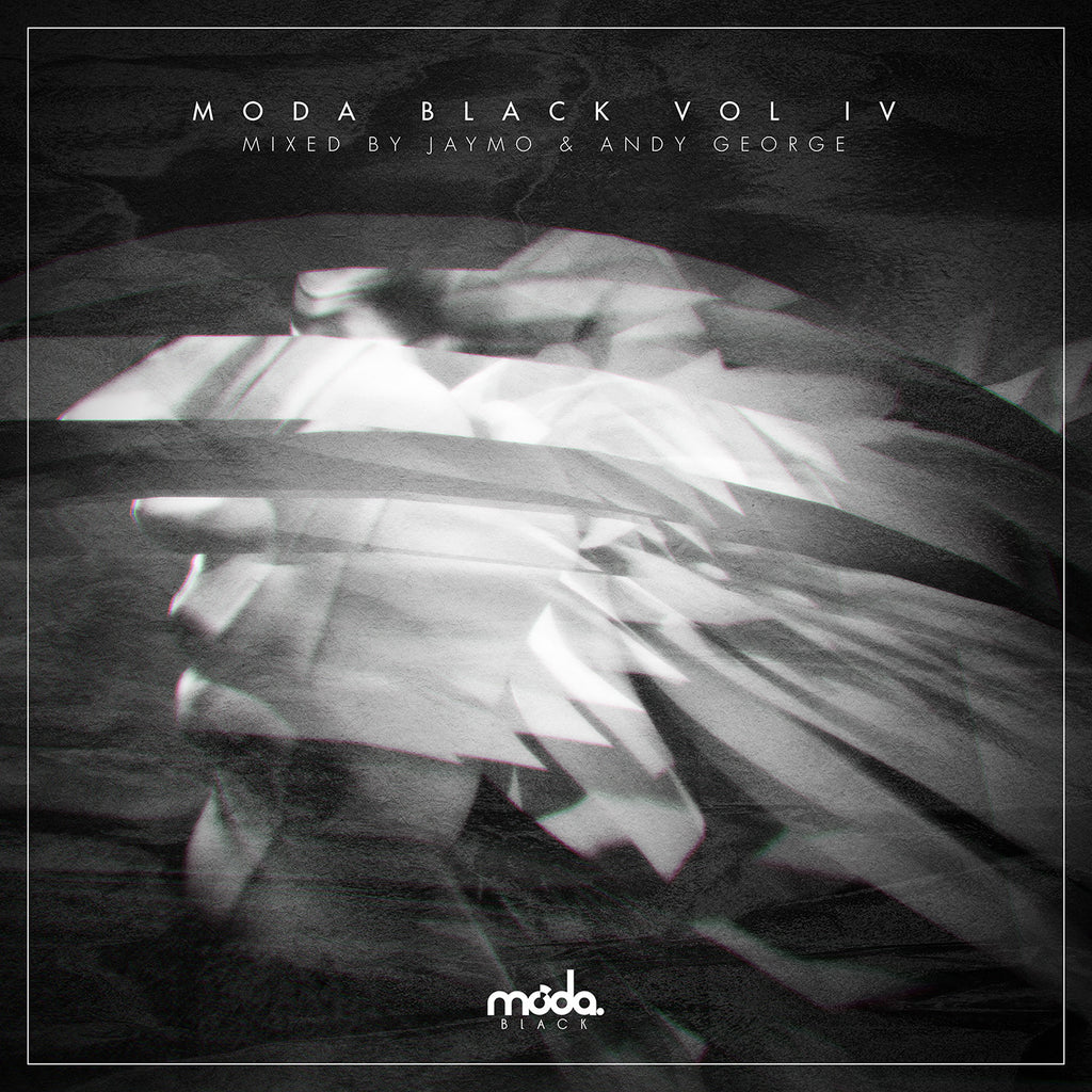 Moda Black Vol IV