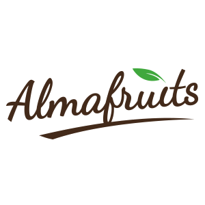 Almafruits