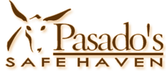 Pasado's Safe Haven in Monroe, Washington