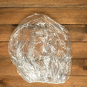 DreadLab Extra Large Shower Cap 2