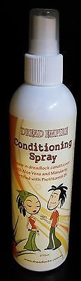 Dread Empire - Dreadlocks Conditioning Spray (275ml)